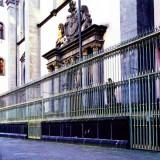 Tor-und-Gitteranlage--Koeln