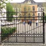 GoerresGymnasium